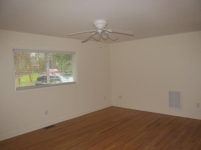 Stinson Street, 118 - Living Room.jpg