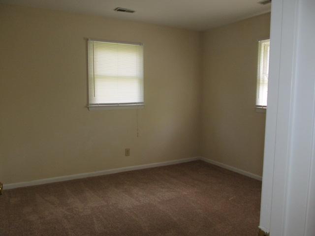 Graham Street, S., 120-B Bedroom.jpg