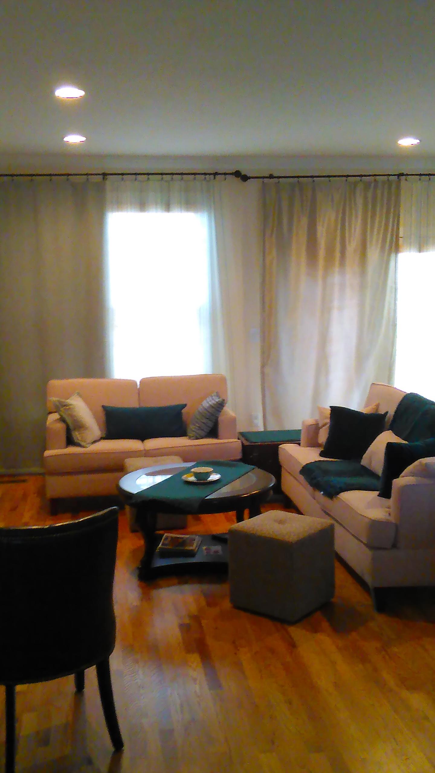 Copperline Drive, 527 - Living Room.jpg
