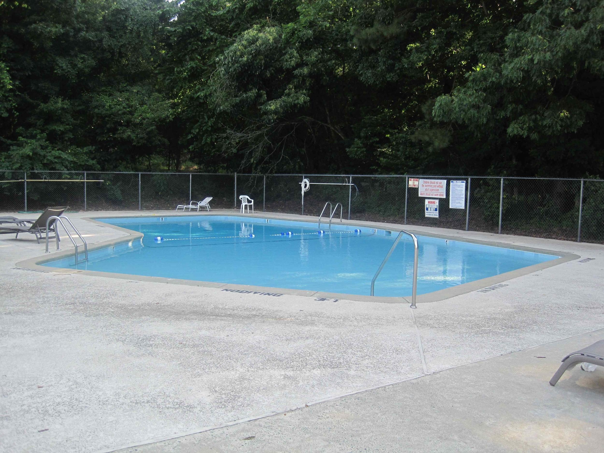 Village Green Community Pool I.JPG
