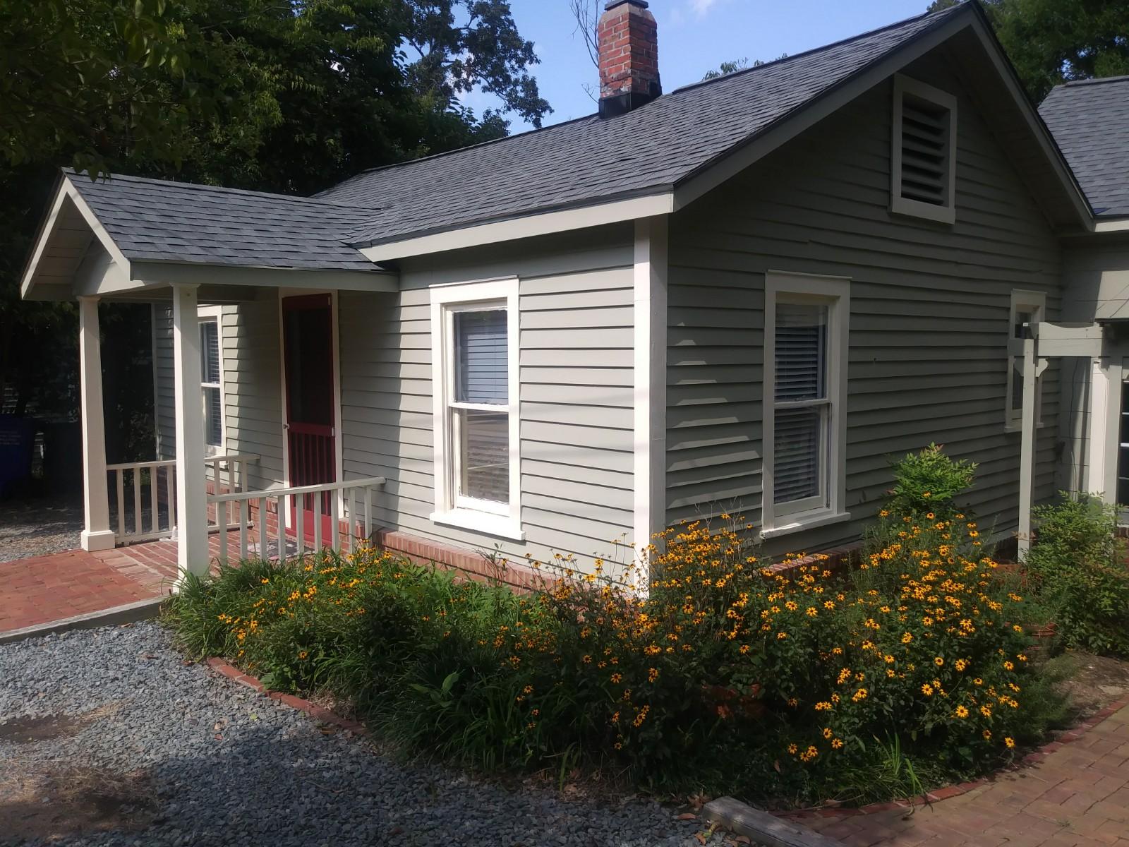 Cottage Lane, 204 - Front Exterior.jpg