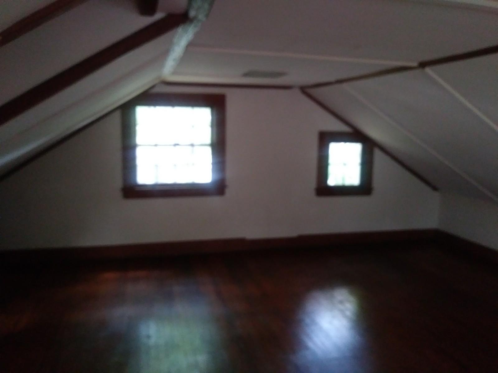 Cottage Lane, 204 - Attic Bedroom.jpg