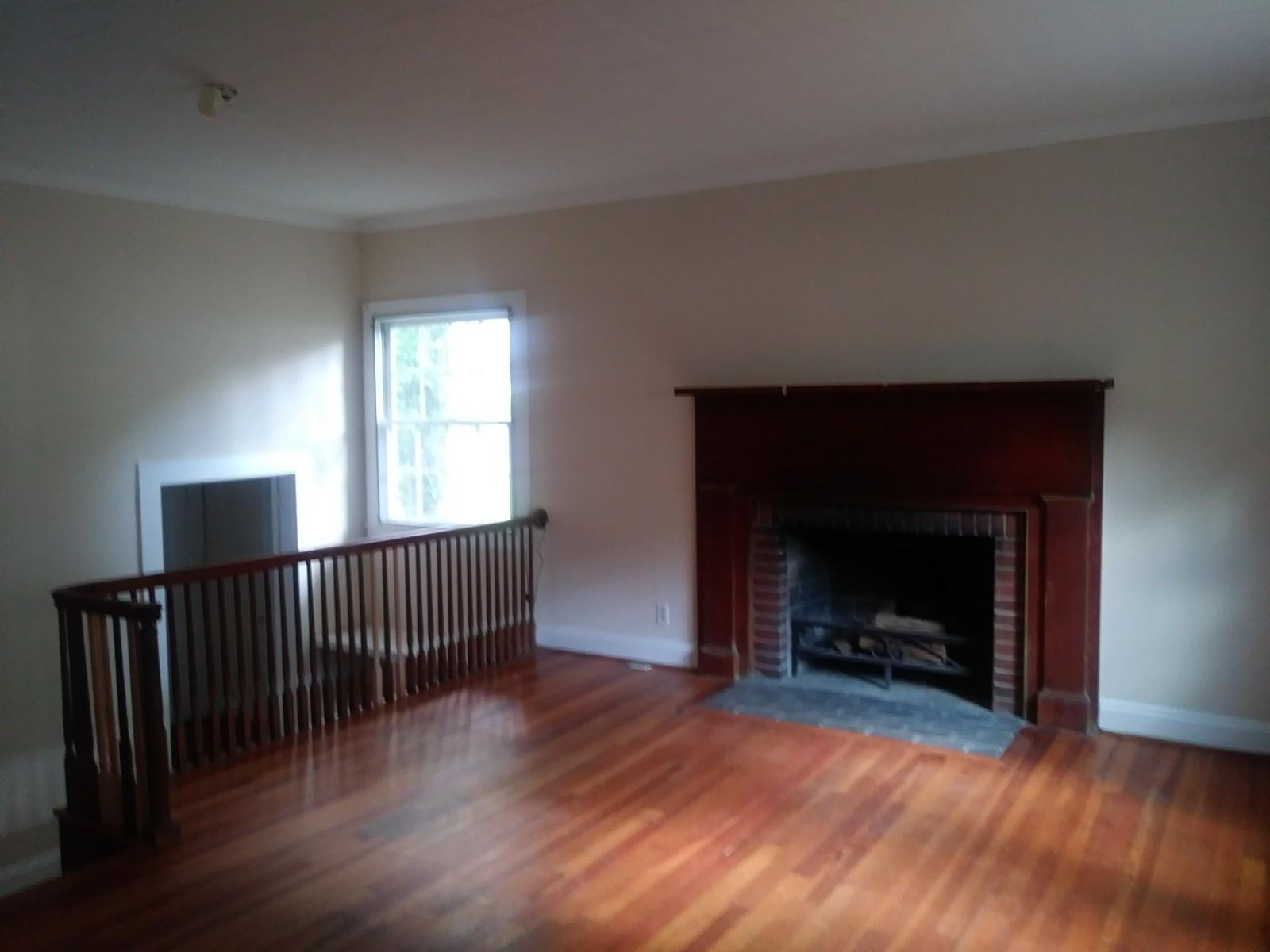 Cottage Lane, 204 - Living Room.jpg