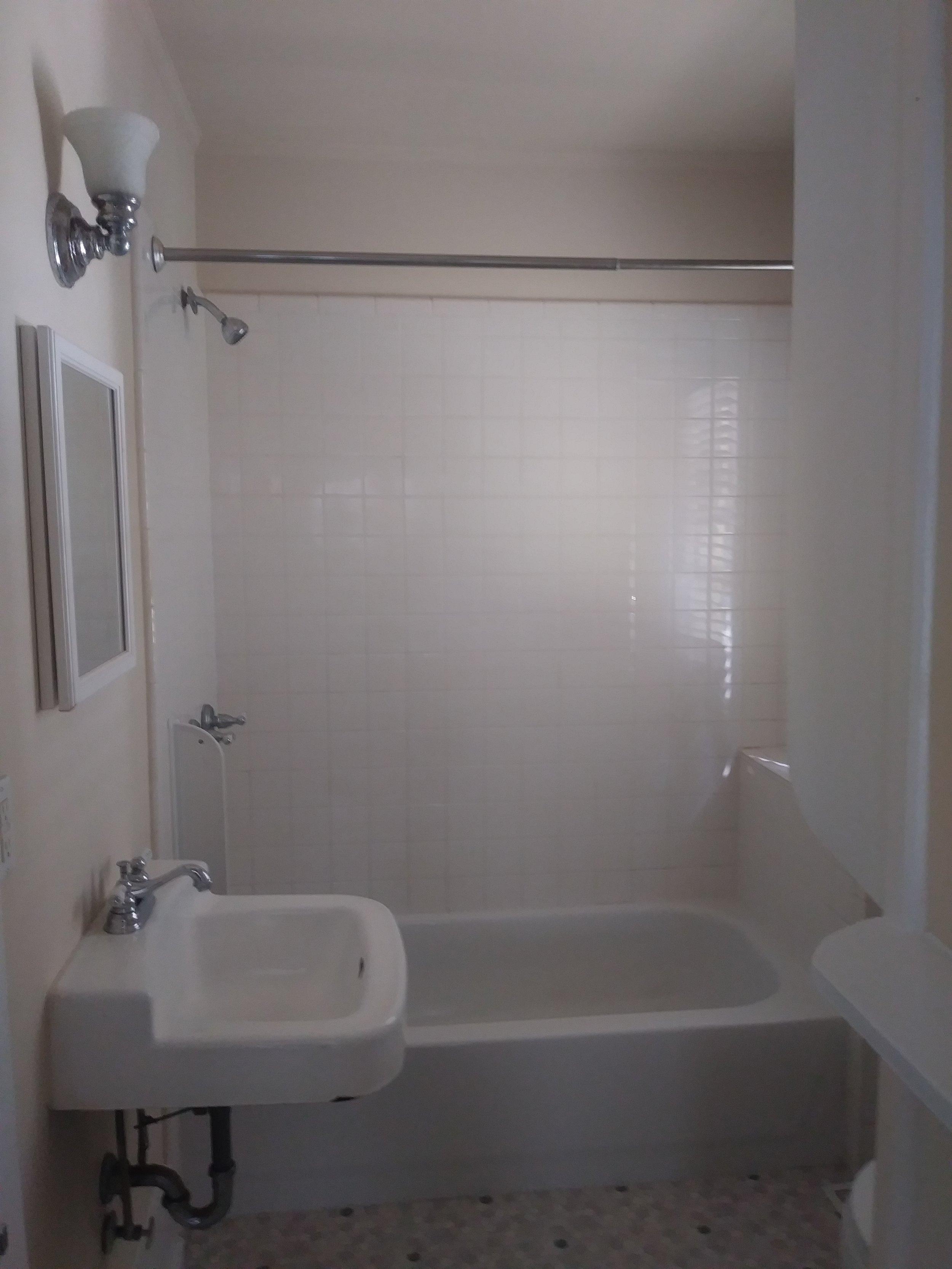 Cottage Lane, 204 - Bathroom.jpg