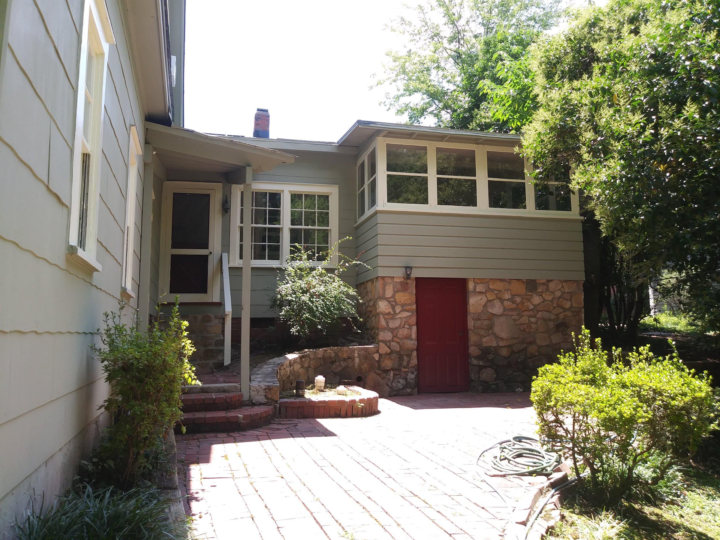 Cottage Lane, 204 - Exterior Back.jpg