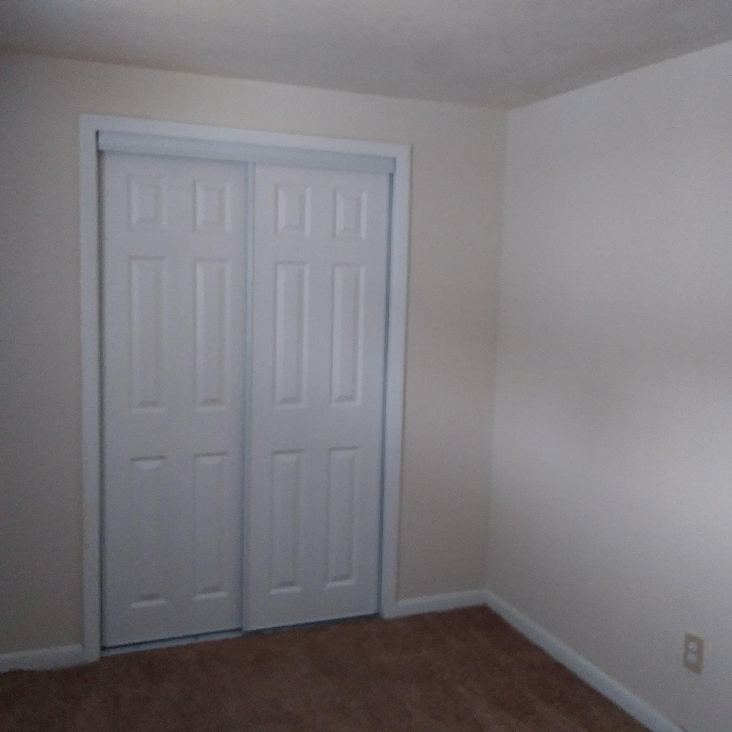 Graham Street, S., 119 - Bedroom.jpg