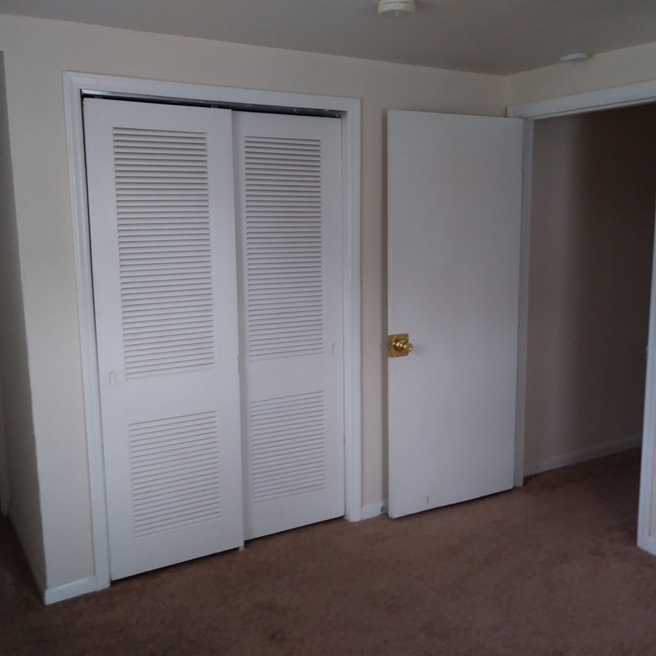 Graham Street, S., 119 - Bedroom II.jpg