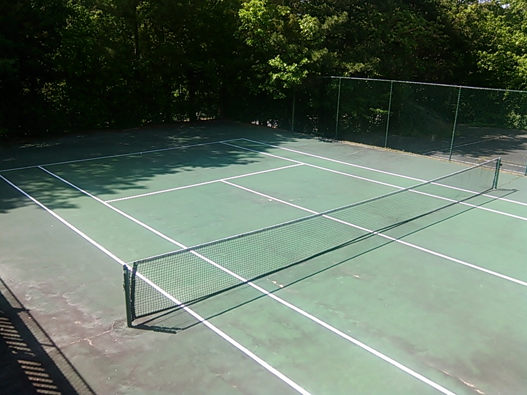 Mill Creek Tennis.jpg