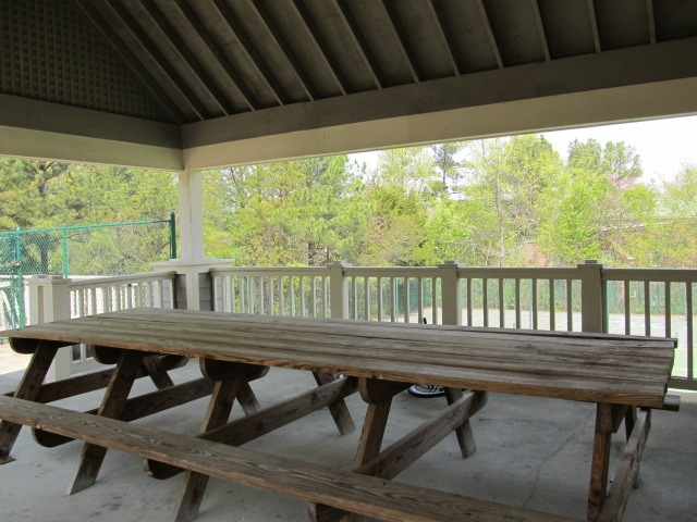 Mill Creek - Covered picnic area at pool and tennis courts (2).jpg