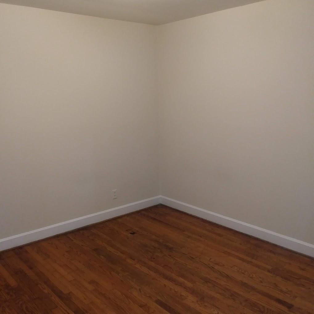 Taylor Street, 113 - Bedroom II.jpg