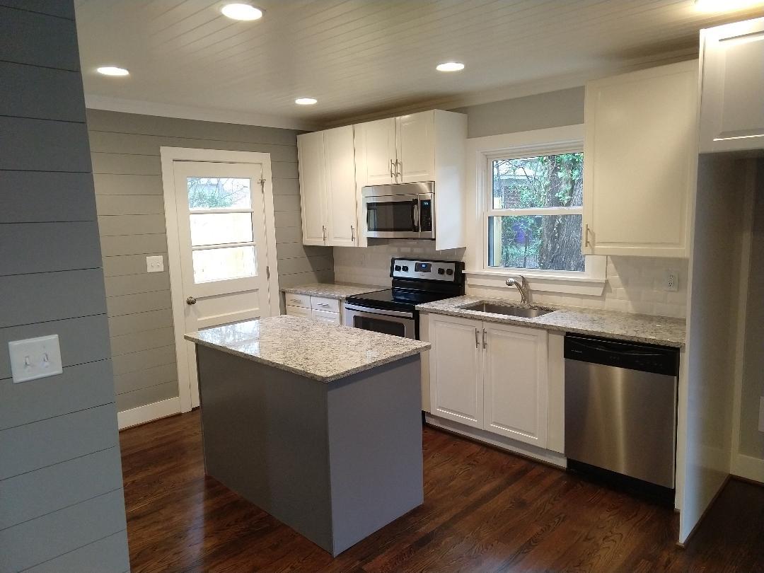 Merritt Mill Rd., S., 505 - Kitchen II.jpg