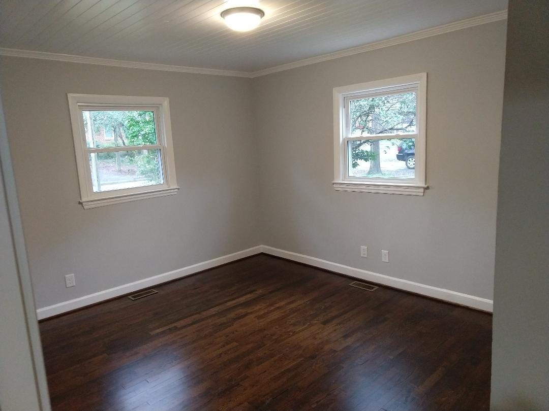 Merritt Mill Rd., S., 505 - Bedroom.jpg
