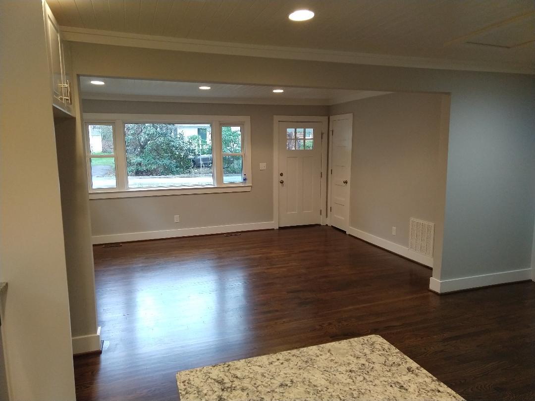 Merritt Mill Rd., S., 505 - Living Room.jpg