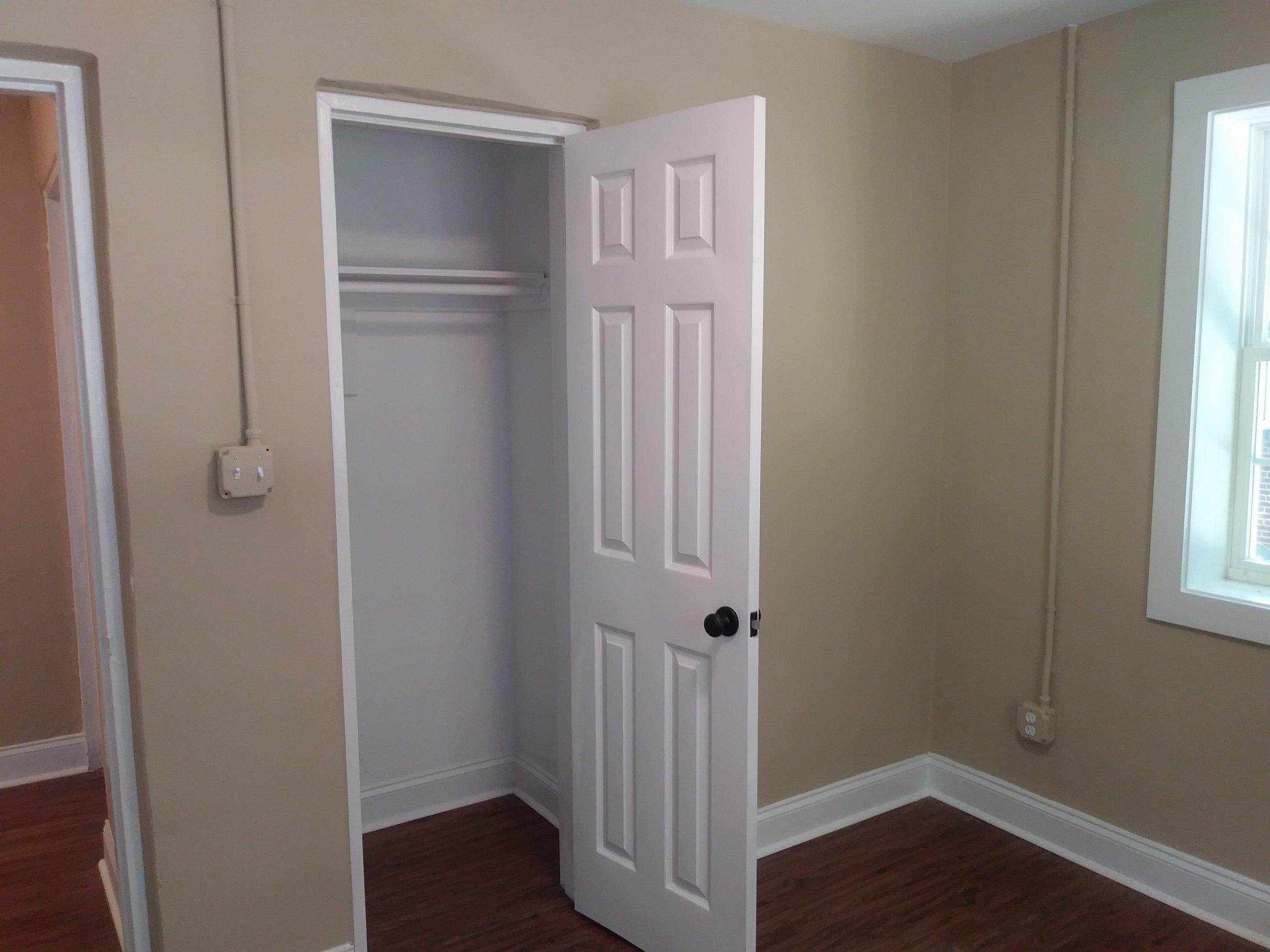 Isley Street, 103-B Bedroom.jpg