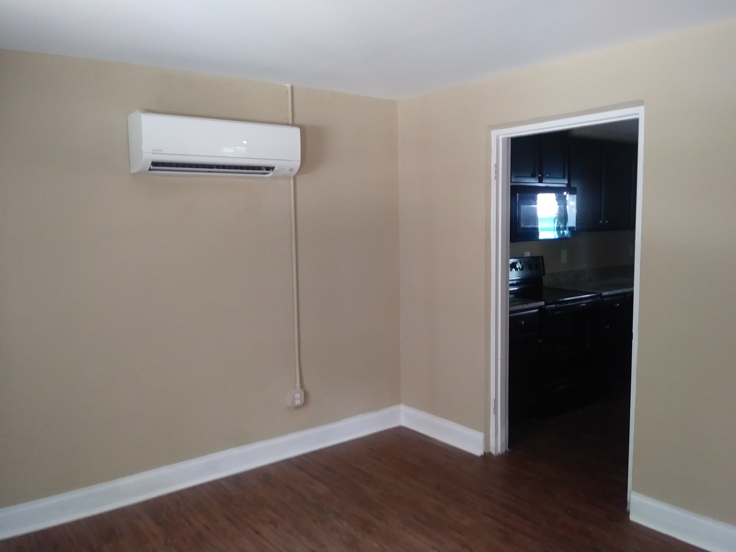 Isley Street, 103-B Wall Conditioner Unit in LR.jpg