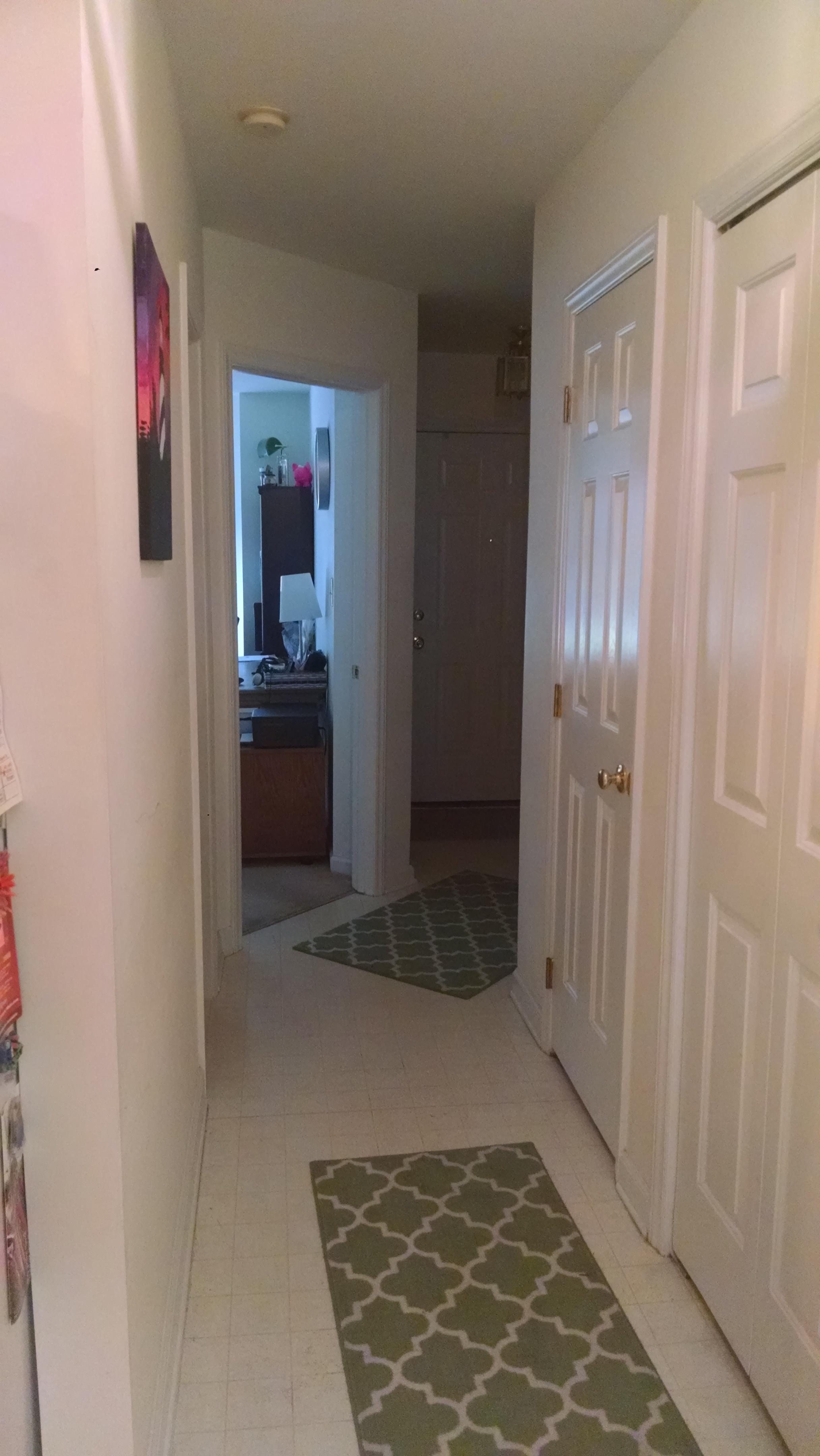 Standish Drive, 308 - Front Hallway.jpg