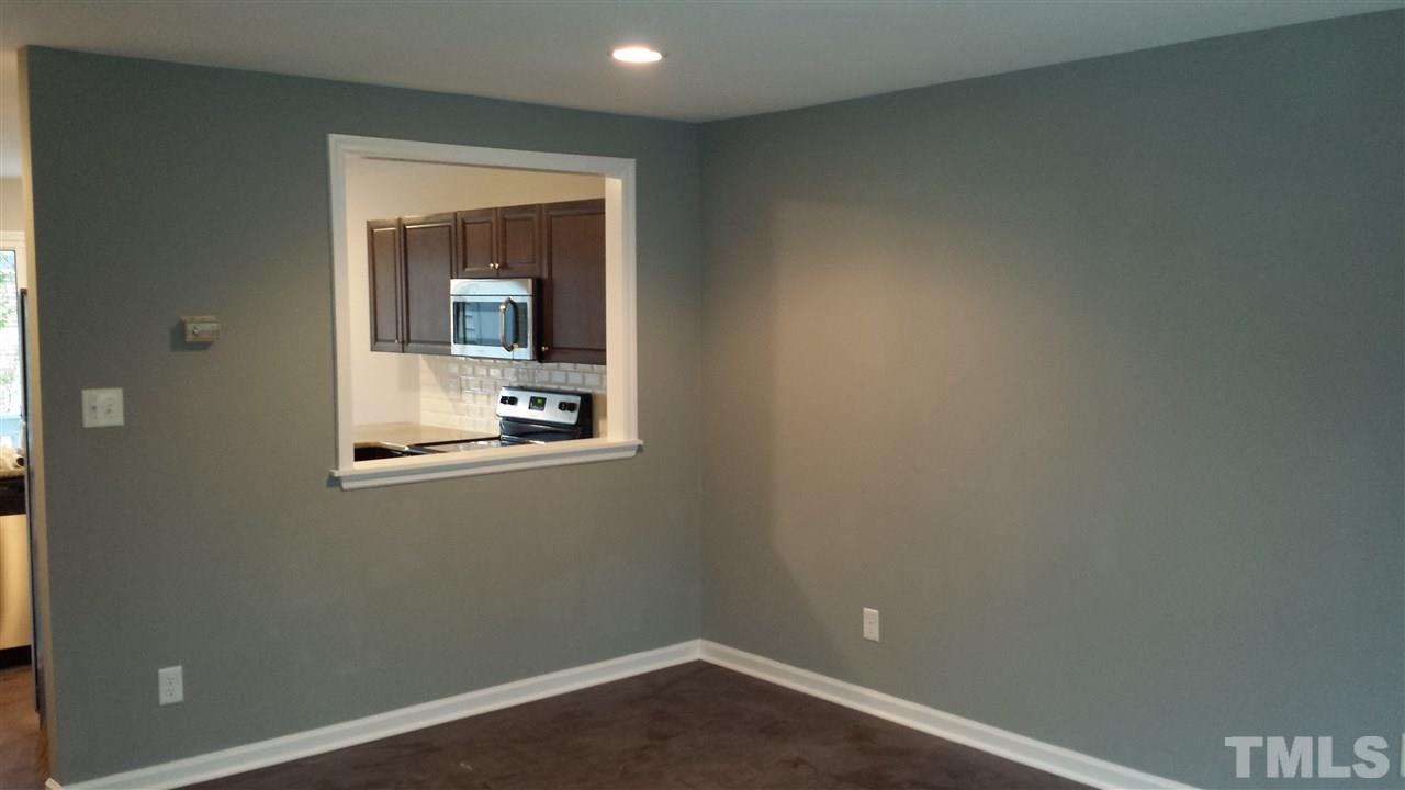 Greensboro Street, N., 504-C - Living Room.jpg