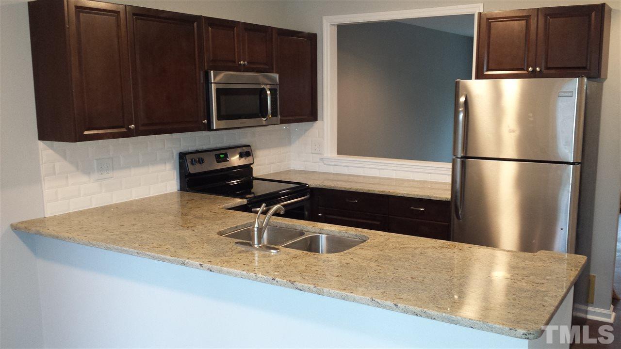 Greensboro Street, N., 504-C - Kitchen.jpg
