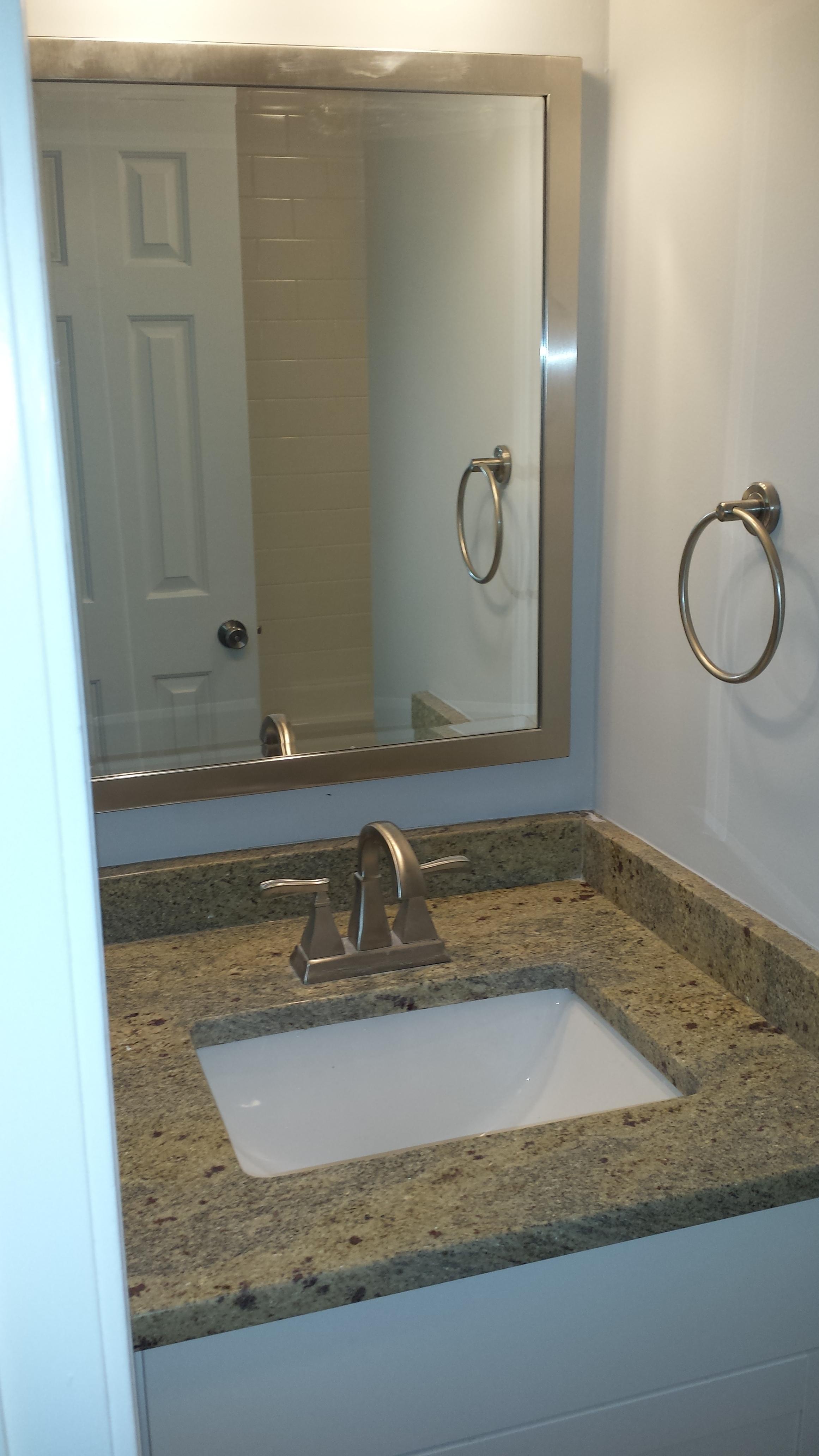 Greensboro Street, N., 504-C - Bathroom.jpg