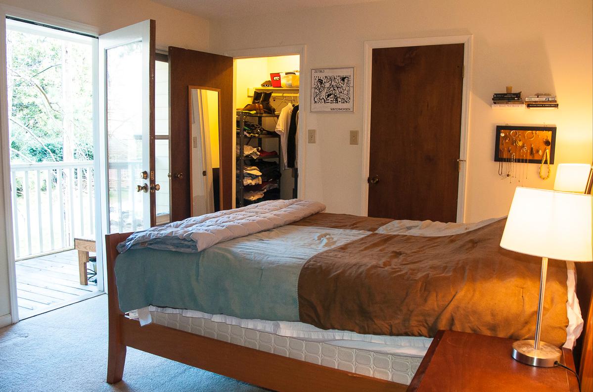 Westview Drive - 121-#20 - Master Bedroom.png