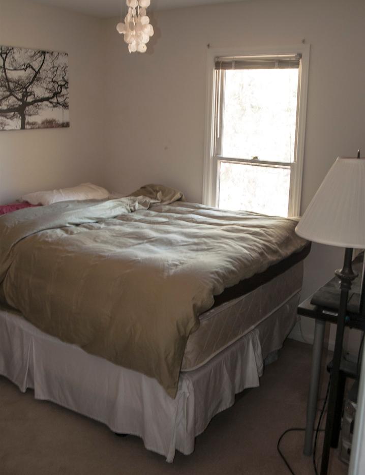 Westview Drive, 121-#20 - Bedroom II.png