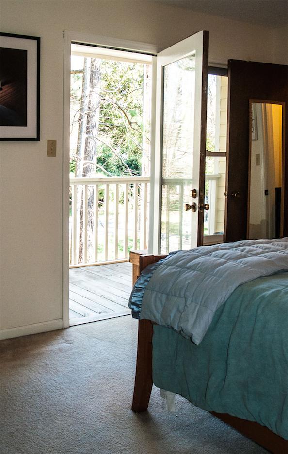 Westview Drive, 121-#20 - Owner's Bedroom.png
