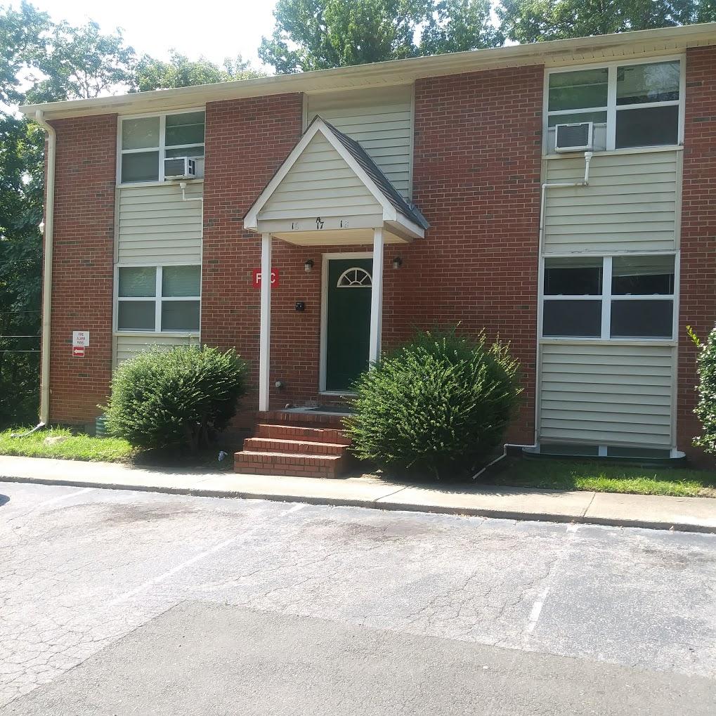 Pritchard Avenue Ext., 800-A16 - Apt. Entrance II.jpg