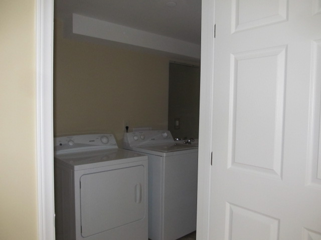 Pritchard Avenue Ext., 800-A16 - Utility Room.jpg