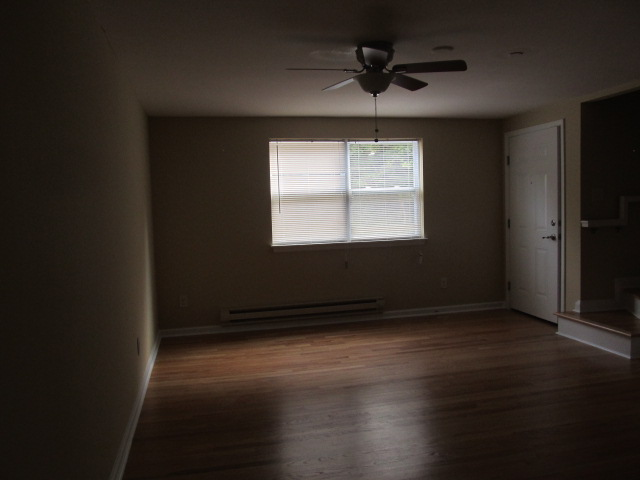 Pritchard Avenue Ext., 800-A16 - Living Room.jpg