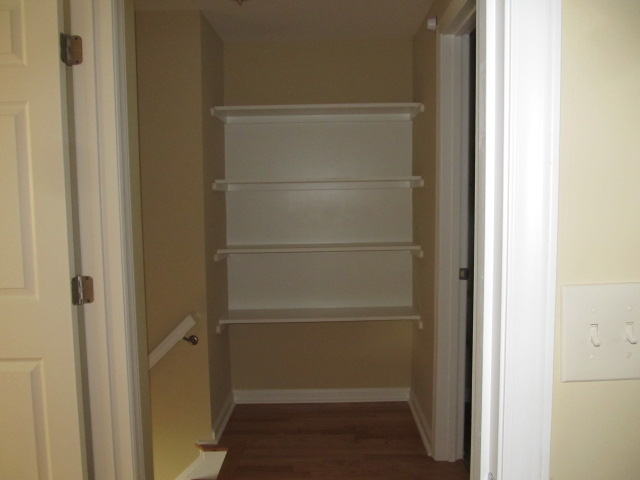 Pritchard Avenue Ext., 800-A16 - Shelving in upstairs hall.jpg