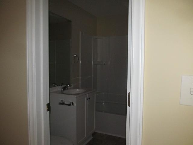 Pritchard Avenue Ext., 800-A16 - Full Bath.jpg