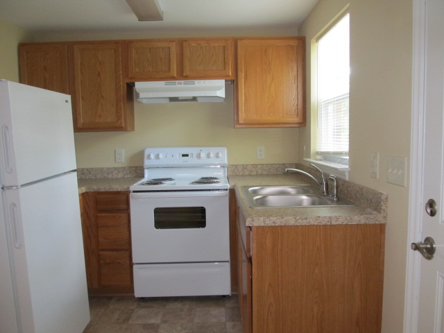 Pritchard Avenue Ext., 800-A16 - Kitchen.jpg
