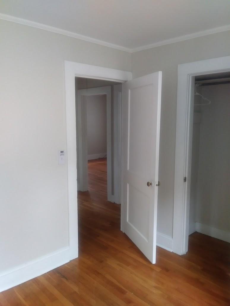 Stinson Street, 106 - Bedroom II.jpg