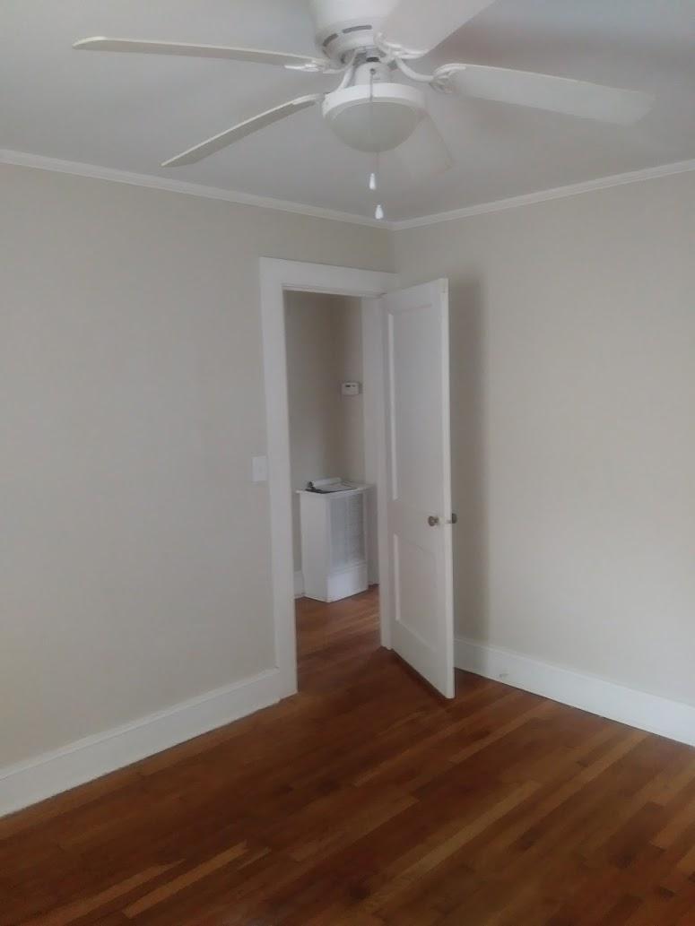 Stinson Street, 106 - Bedroom.jpg