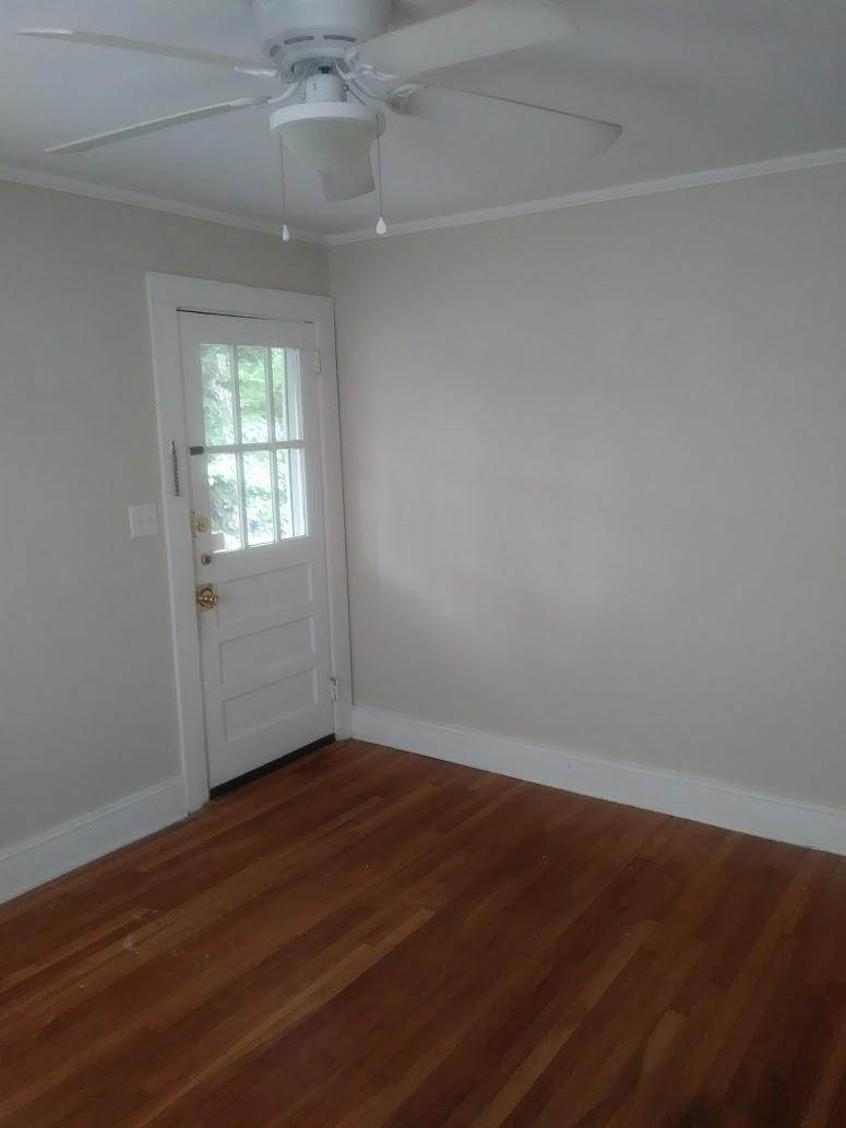Stinson Street, 106 - Living Room.jpg
