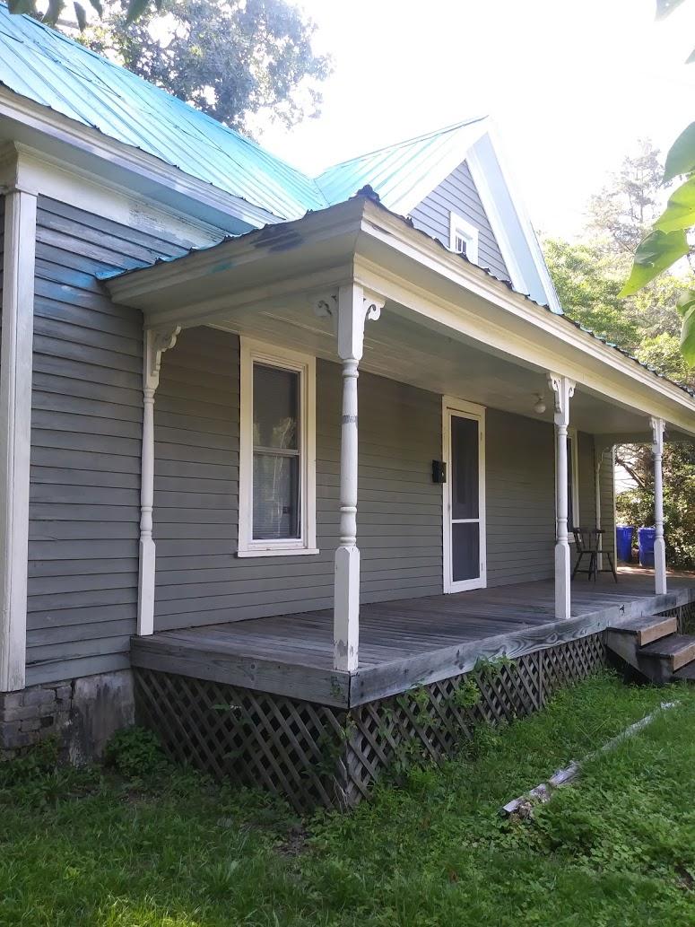 Greensboro Street, N., 511 - Front Exterior II.jpg
