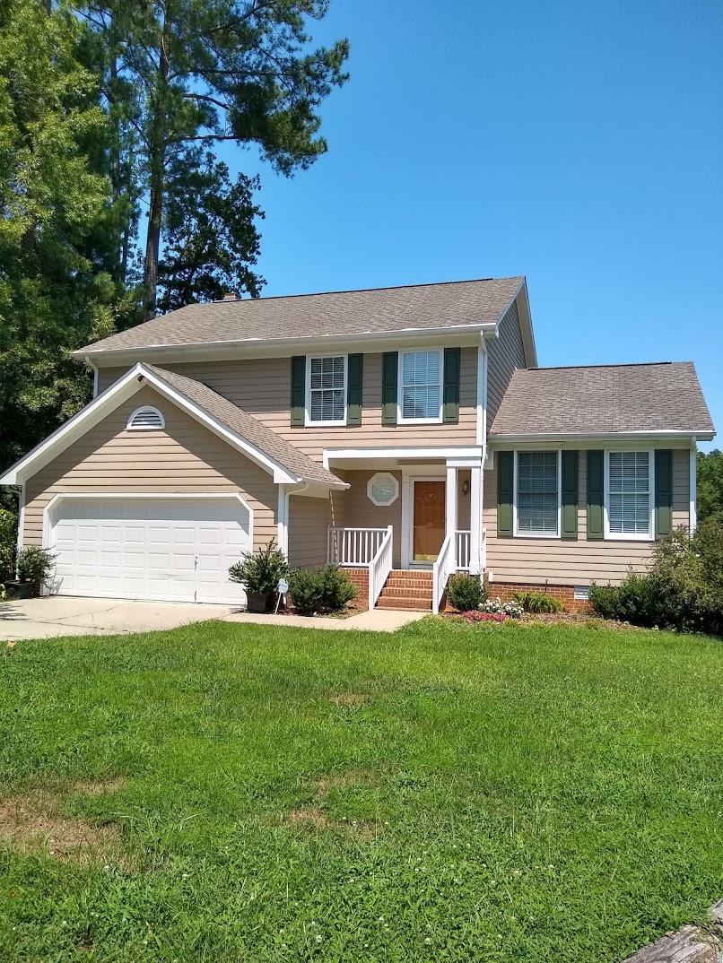 Corbin Hills Circle 103 - Front Exterior.jpg