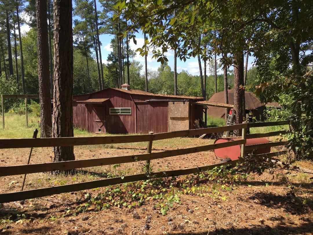 Butler Road 2720 - Barn.jpg