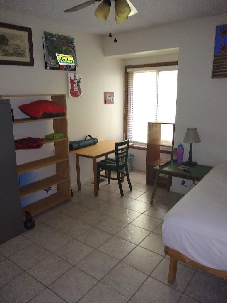Butler Road 2720 - Bedroom III.jpg