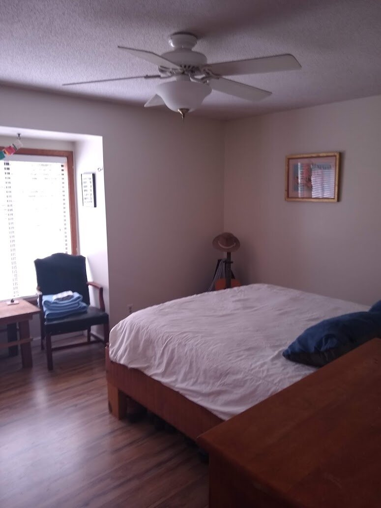 Butler Road 2720 - Bedroom II.jpg