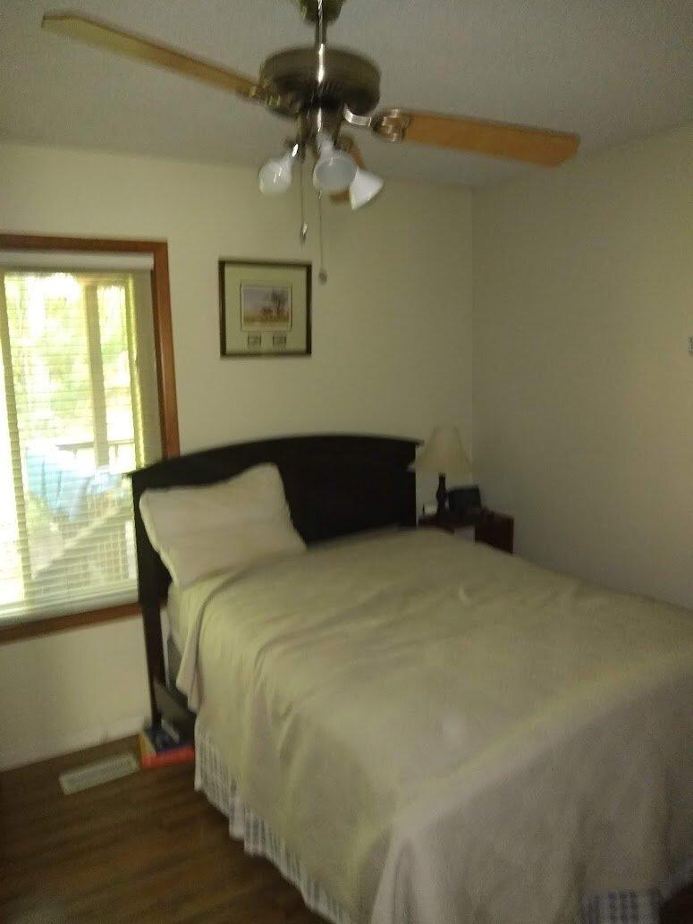 Butler Road 2720 - Bedroom.jpg