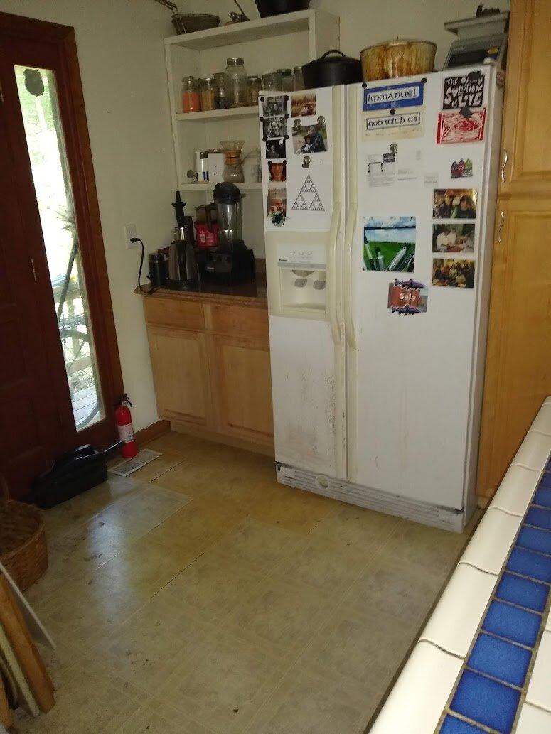 Butler Road 2720 - Kitchen II.jpg