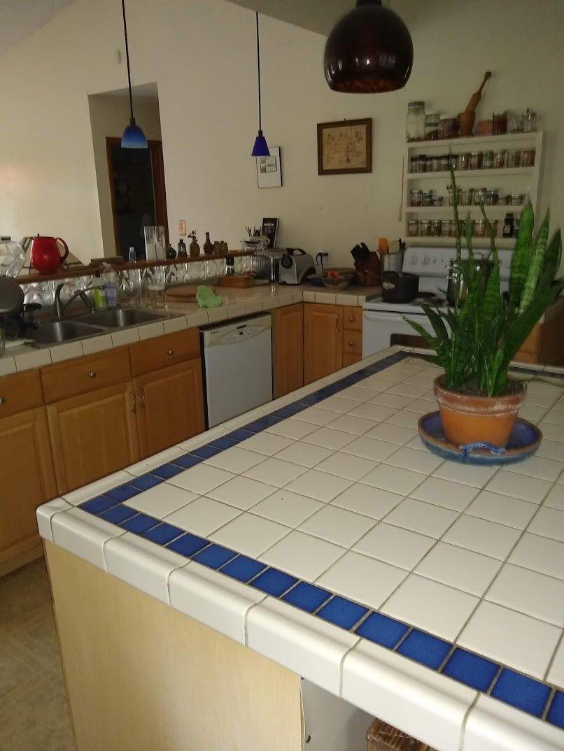 Butler Road 2720 - Kitchen.jpg