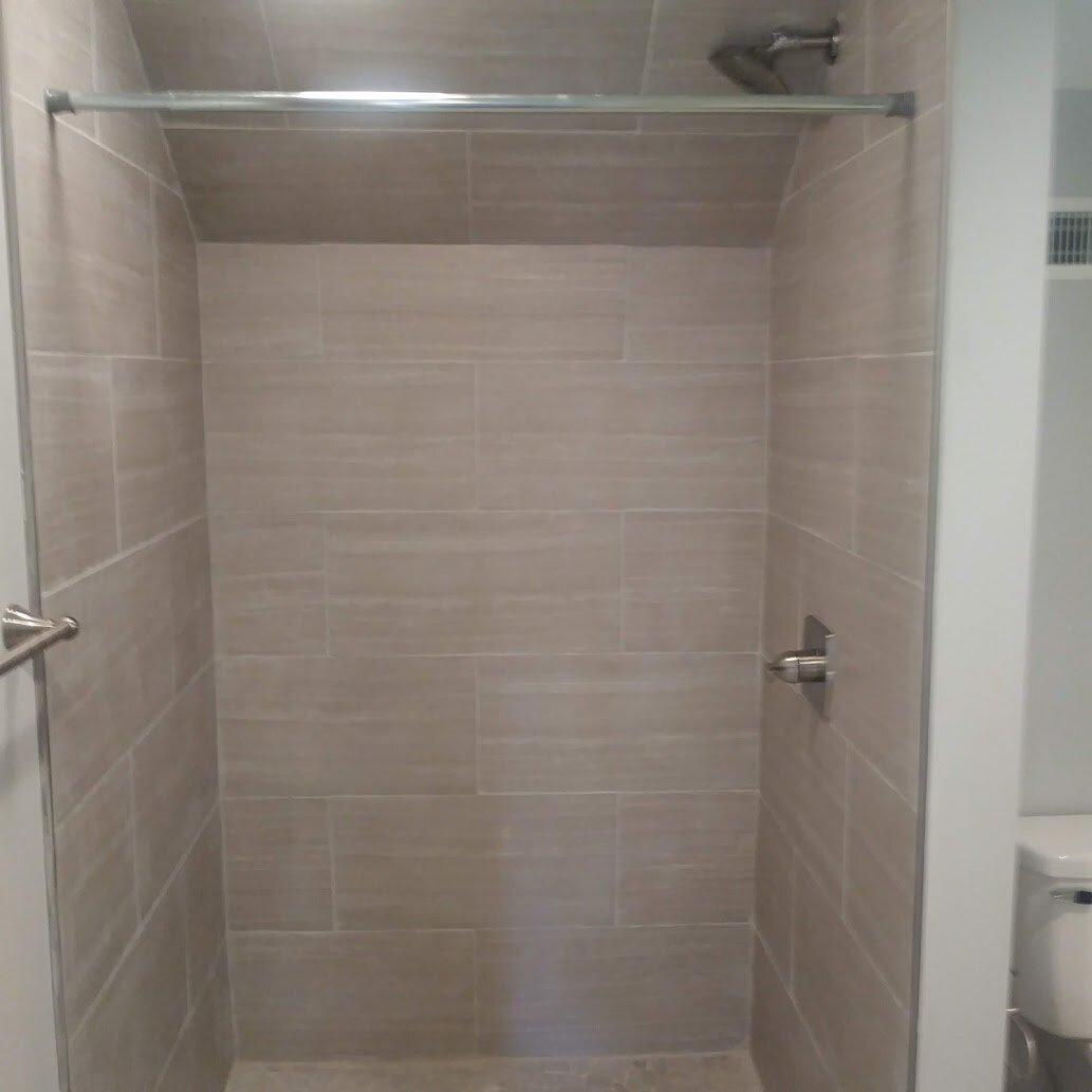Merritt Mill Rd., S., 505 - Shower II.jpg