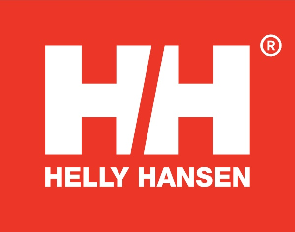 HH_block_red_white_HellyHa.jpg
