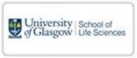 Glasgow University Life Sciences.png