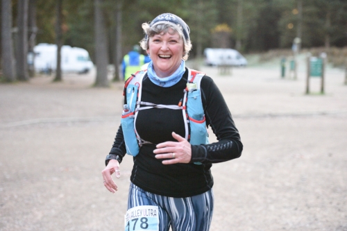 Tweed Valley 65k - Start.jpg