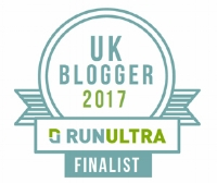 Run Ultra finalist 2017.jpg