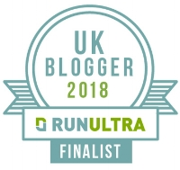 UK Blogger Finalist Award 2018.jpg