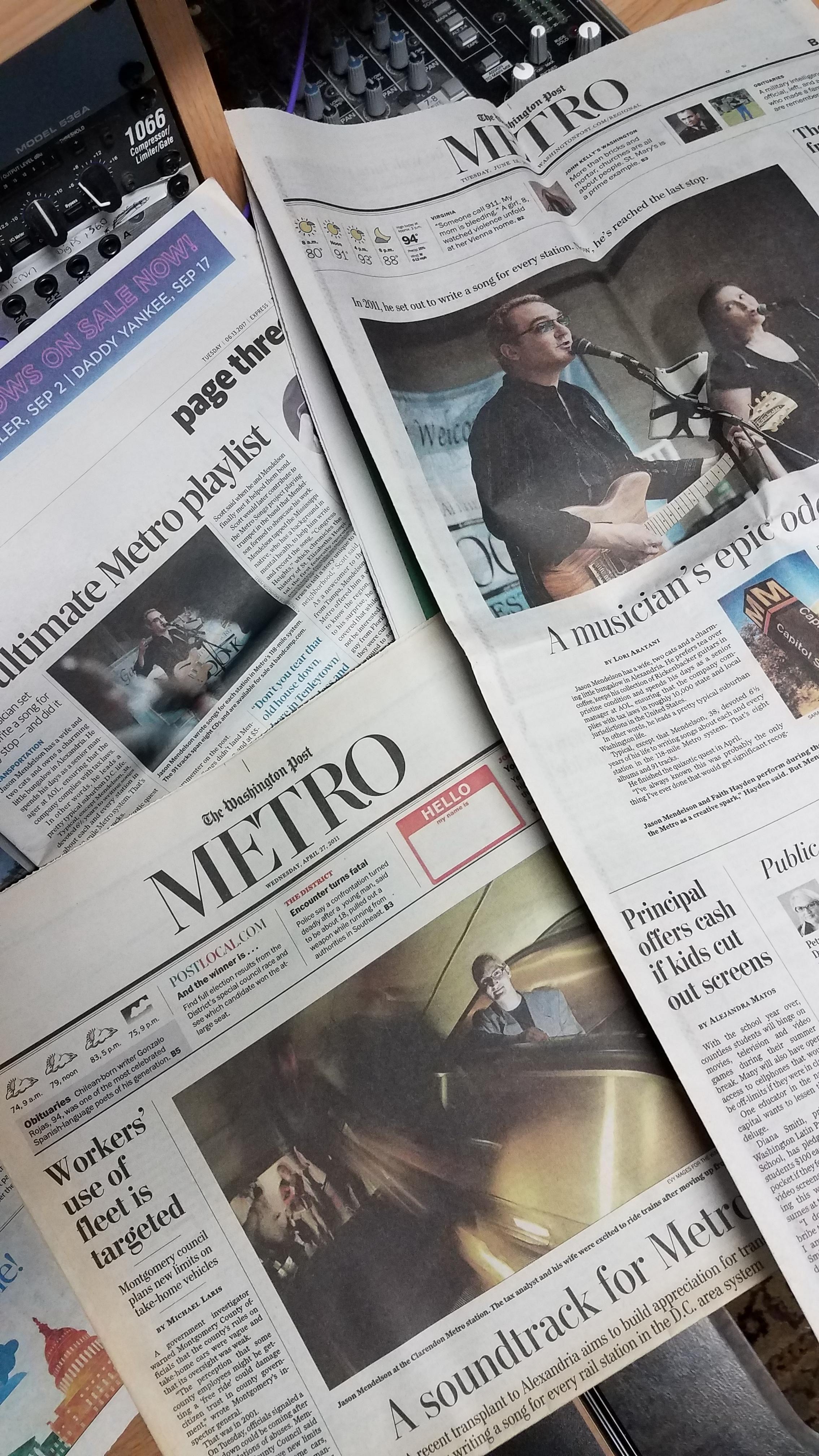 MetroSongs newspapers.jpg